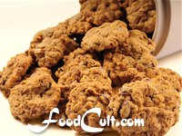 Recipes Cookies